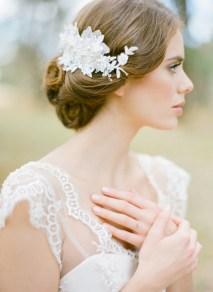 nettbutikk-brudehår-brudetilbehør-headpiece-bryllup-brud