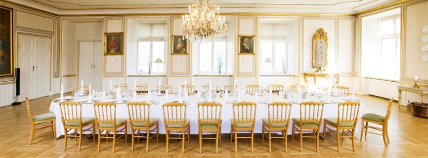 Holckenhavn-Slot-slott-slot-bryllup-danmark
