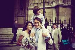 Bryllup-i-paris-storbybryllup