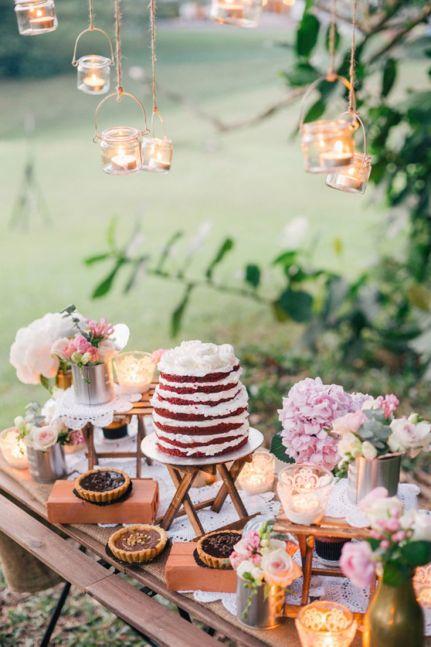 rustikk-kakebord-bryllup