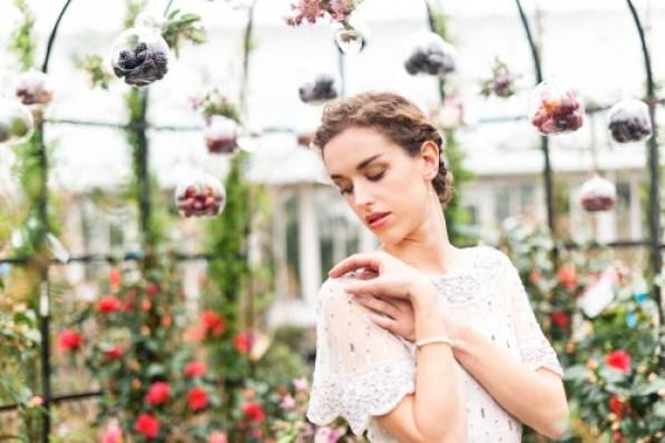 Brudeblogg-vår-høst-rustikt-bryllup-av-Anushe-Low-12