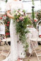 Brudeblogg-vår-høst-rustikt-bryllup-av-Anushe-Low-13