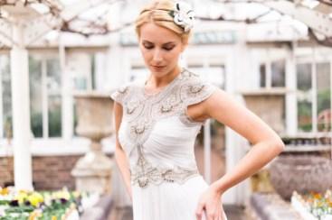 Brudeblogg-vår-høst-rustikt-bryllup-av-Anushe-Low-15