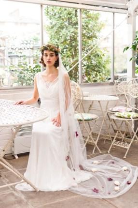 Brudeblogg-vår-høst-rustikt-bryllup-av-Anushe-Low-16b