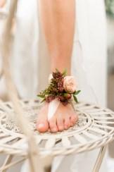 Brudeblogg-vår-høst-rustikt-bryllup-av-Anushe-Low-19