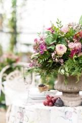 Brudeblogg-vår-høst-rustikt-bryllup-av-Anushe-Low-2