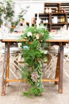 Brudeblogg-vår-høst-rustikt-bryllup-av-Anushe-Low-29