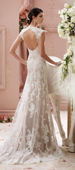 david-tutera-for-mon-cheri-blonde-brudekjole-2015-bb4