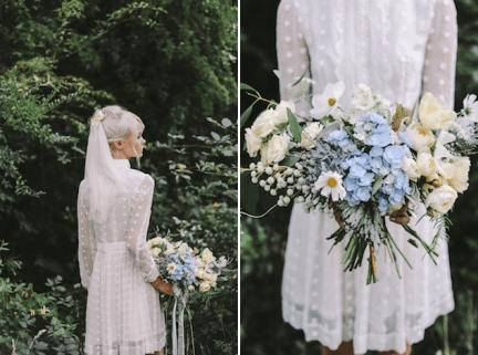 bohemsk-1960-1970-talls-brudekjole-midtsommer-brud
