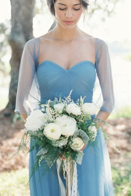 charleston-wedding-photography_0012
