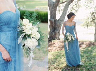 charleston-wedding-photography_0013
