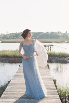 charleston-wedding-photography_0021