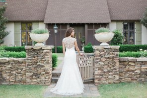 charleston-wedding-photography_0034