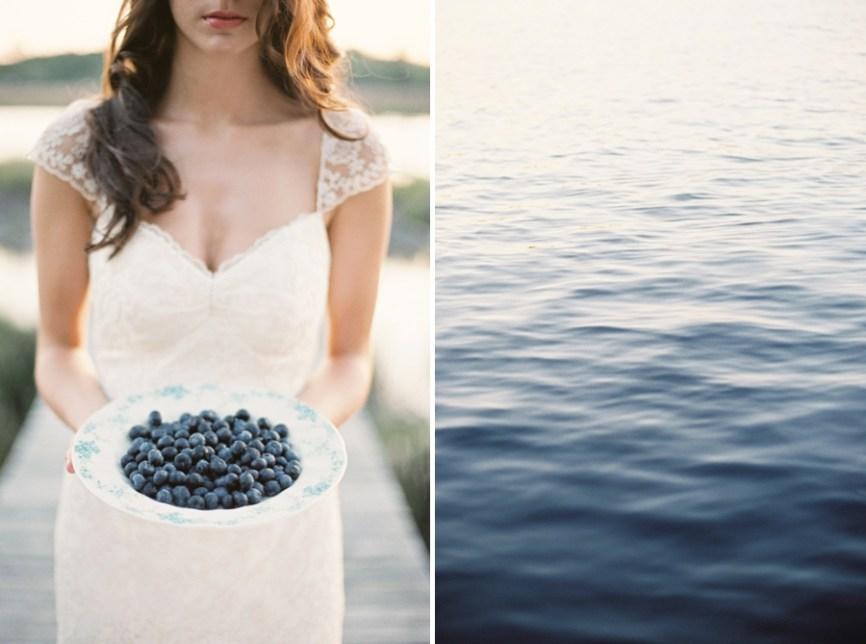 charleston-wedding-photography_0041