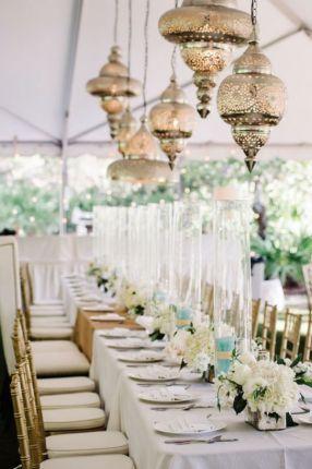 bryllupsdekorasjon-taket