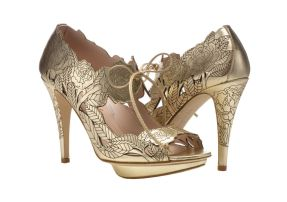 Harriet_Wilde_Peony_Gold_Crossed_£199.99_HR-WB