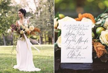 brudekole-høstbrud-brud-brudebukett-bryllup-høst