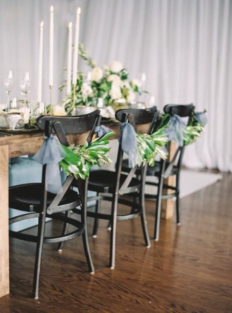 vinterbryllup-blå-bord