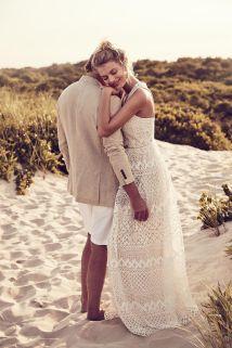 BHLDN-honeymoon-bryllupsreise-kolleksjon
