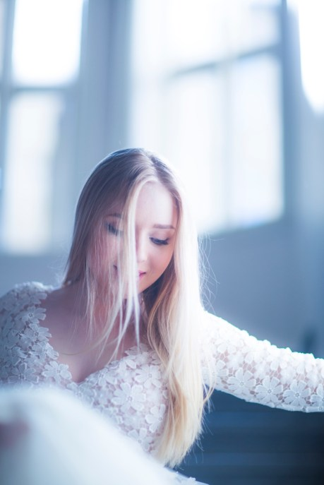 brudekjole-2017