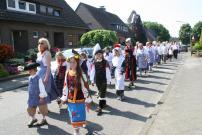 2010 Heimatverein Wegberg-Beeck