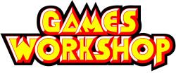 Games Workshop: Gerüchte eingeschränkt
