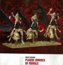 Warhammer Fantasy/40k: Neue Dämonen (6/6)