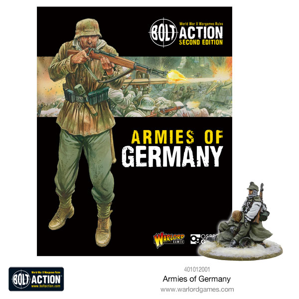 https://i2.wp.com/www.brueckenkopf-online.com/wp-content/uploads/2016/10/Bolt_Action_Armies_of_Germany_2nd_Edition_01.jpg?w=720