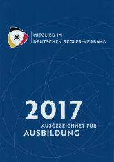 DSV AUszeichnung 2017klein