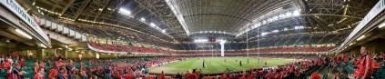 millenium-stadium-pano-web