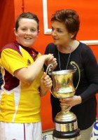 Bruff-Lions_cup-presentation
