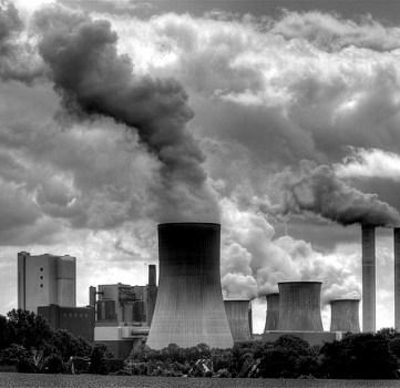 Klimaatplan stad: Wanneer de stroper boswachter wordt