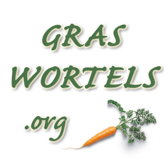 Veggieleven wordt graswortels.org