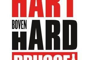 Kerngroep Hart Boven Hard Brugge op zoek naar versterking