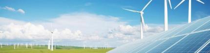 Goedkopere en groene energie?  Het kan voor iedereen!