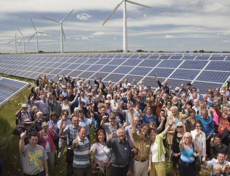 Groot Klimaatdebat levert een grote MAAR op