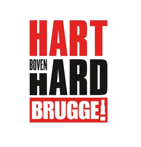 Hart Boven Hard