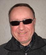 Koenraad Lecluyse