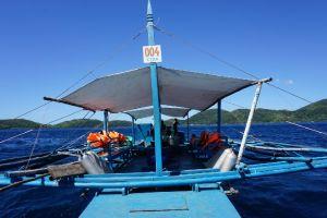 De duikboot