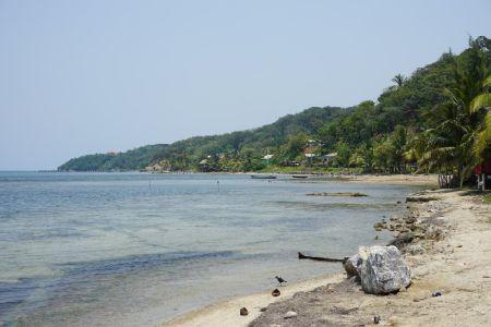 Punta Gorda Roatan