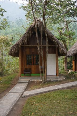 Hotel Oasis the Traveler