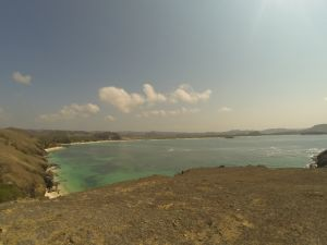 Overview Tanjung An