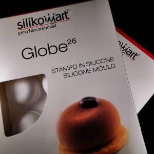 Silikomart Globe