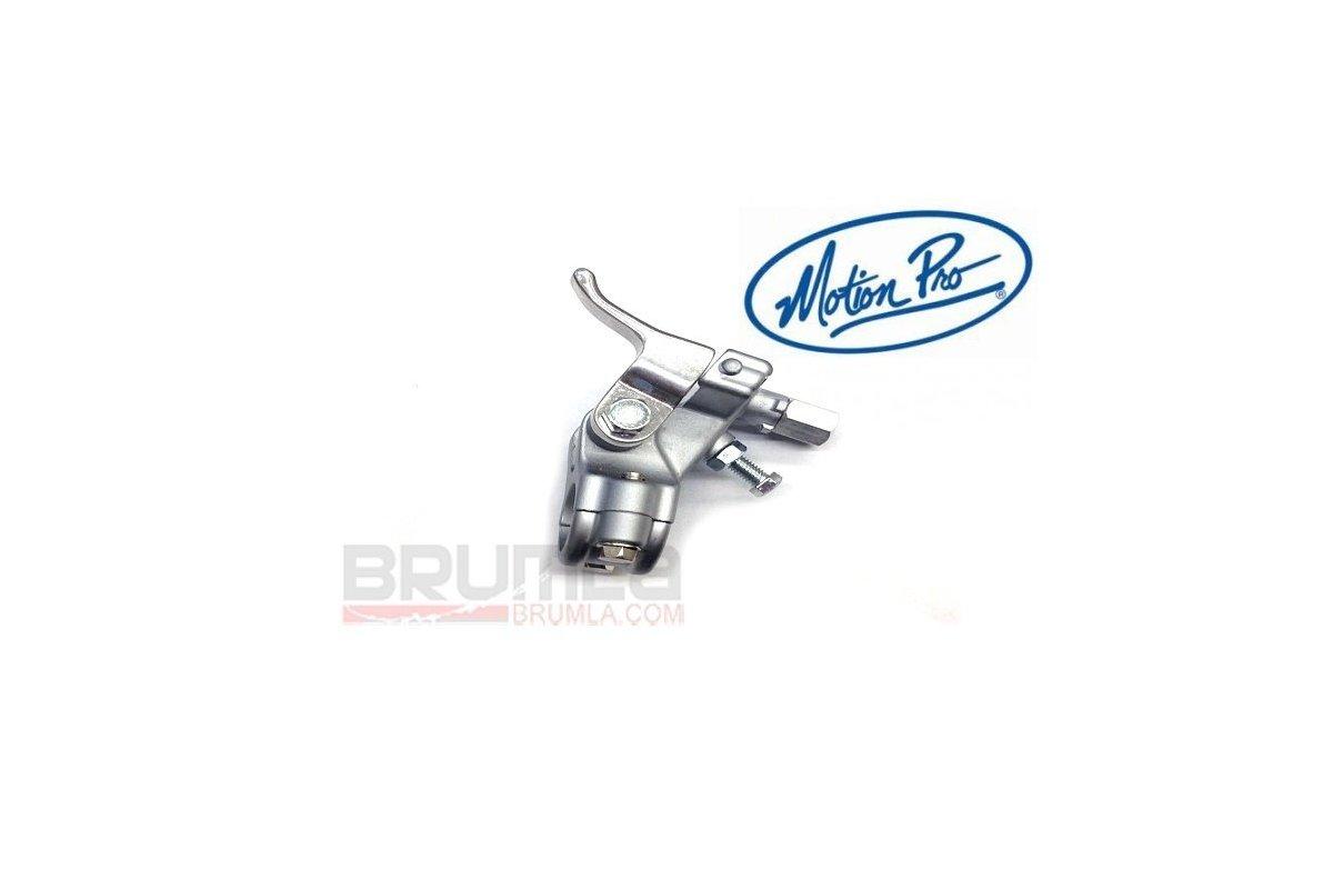 Objimka Spojky Honda Crf250r 04 09 Brumla