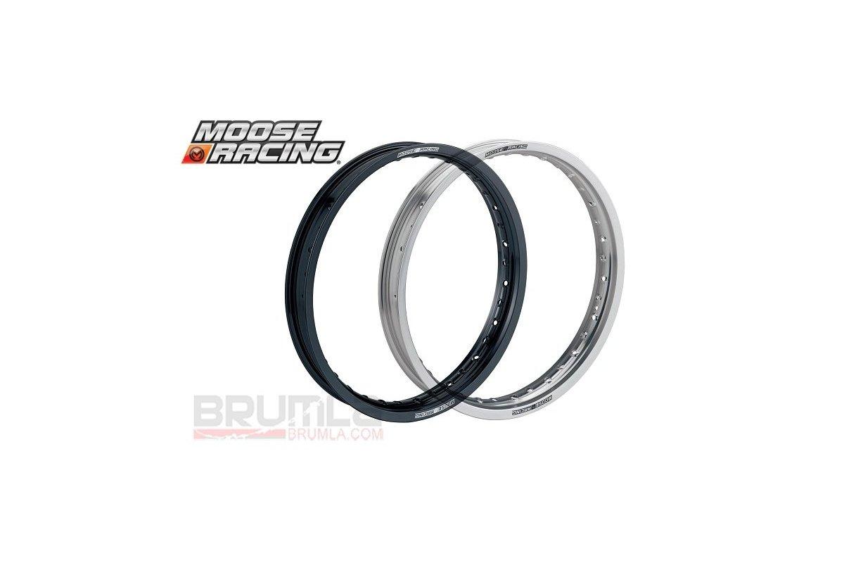 Rafek Moose Racing 2 15x19 32h Honda Cr250r 96 07