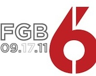 FGB 6 - 9/17/11