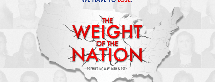 Documentary looks at epidemic of obesity