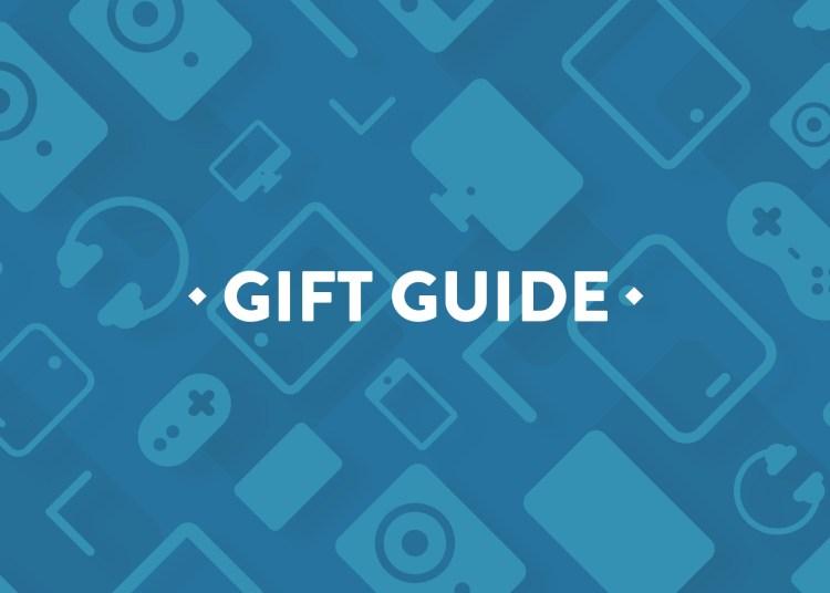 gift guide bg generic
