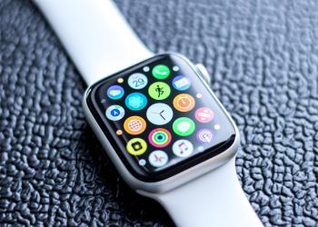 Apple Watch Series 4 alternatives