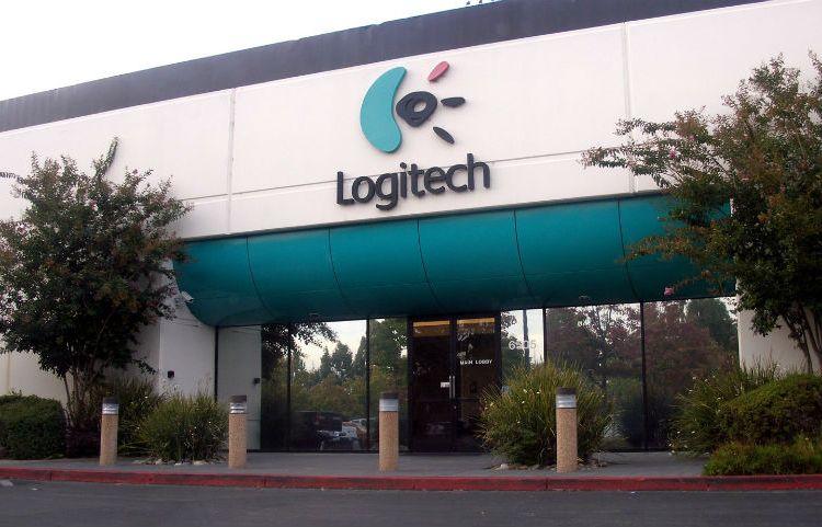 Logitech acquires streamlabs